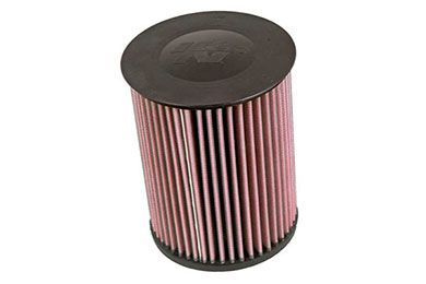 K&N Air Filter - 12,200+ Reviews - Install Videos - Best Price Guarantee on K&N Air Filters $57