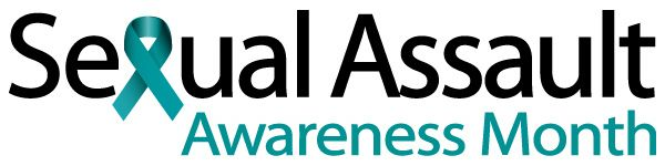 April is Sexual Assault Awareness Month. Help MOCSA spread awareness by participating in community events!