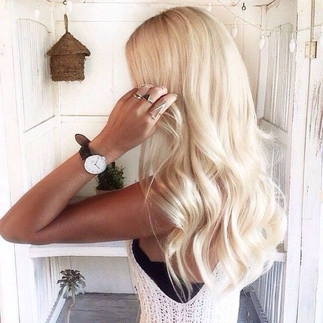hair colour style for 93 best images about hair quot more quot on 7230
