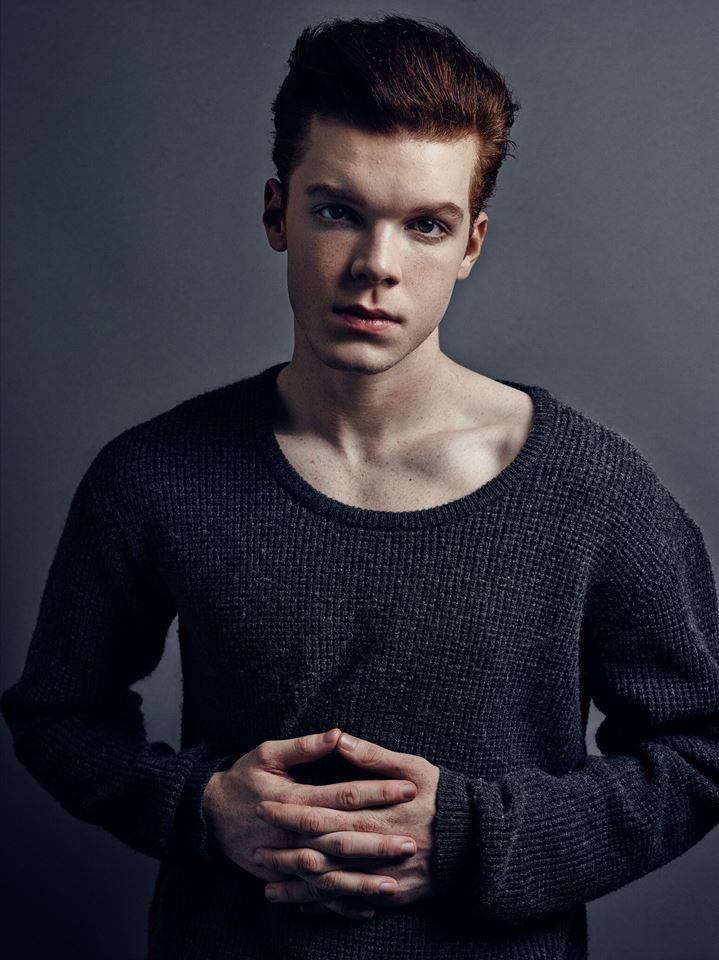 Cute Babies Wallpaper With Tears 74 Best Cameron Monaghan Images On Pinterest Cameron