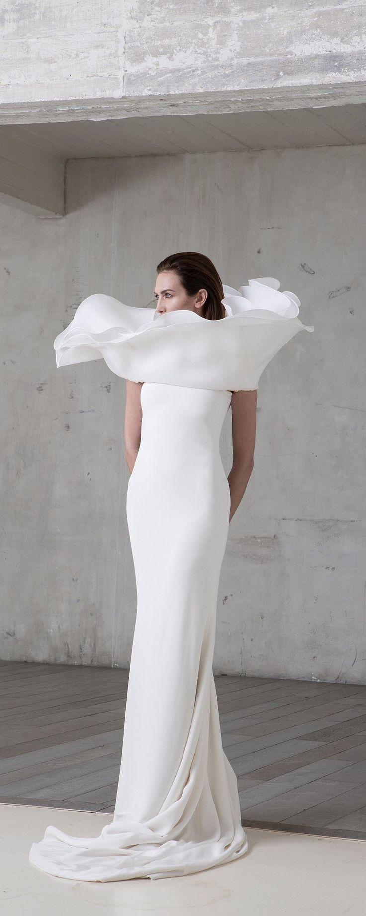 1000 id es sur le th me draps blancs sur pinterest linge de lit blanc blancs les plus blancs. Black Bedroom Furniture Sets. Home Design Ideas
