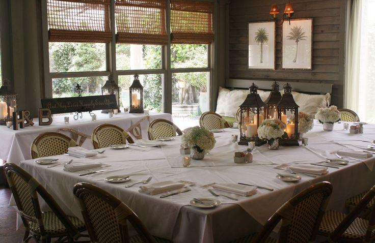 20 best ouisies weddings images on pinterest houston