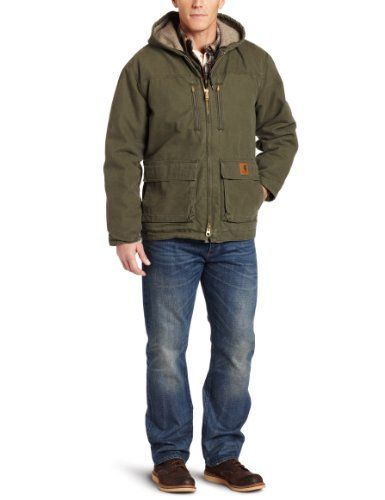 1000  ideas about Carhartt Winter Jackets on Pinterest | Camo