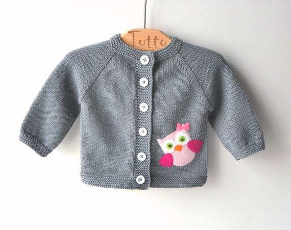 Available other color combination on request    Material: soft wool, merino wool, wool mix (50% wool 50% acrylic) or cotton and felt applique    Every