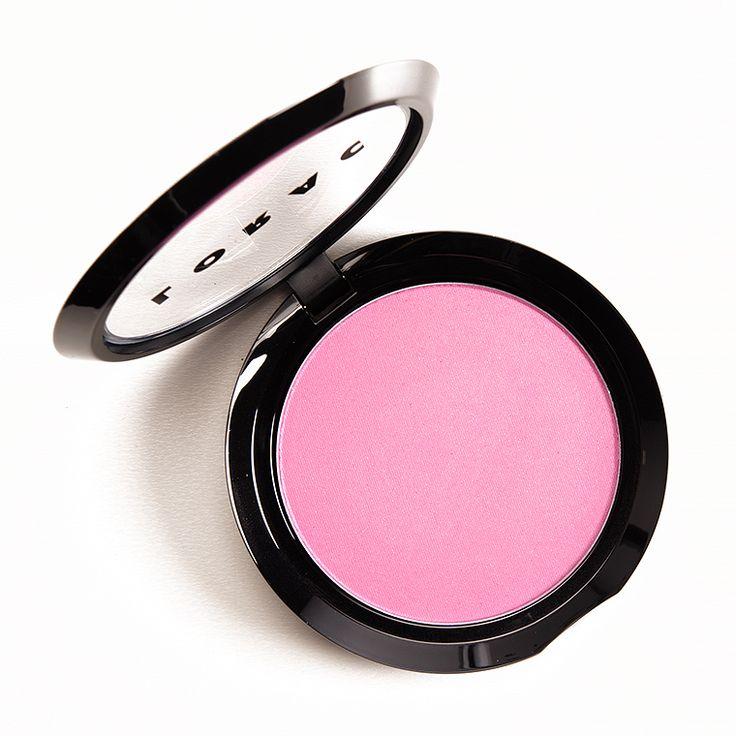 LORAC Vivid Color Source Buildable Blush