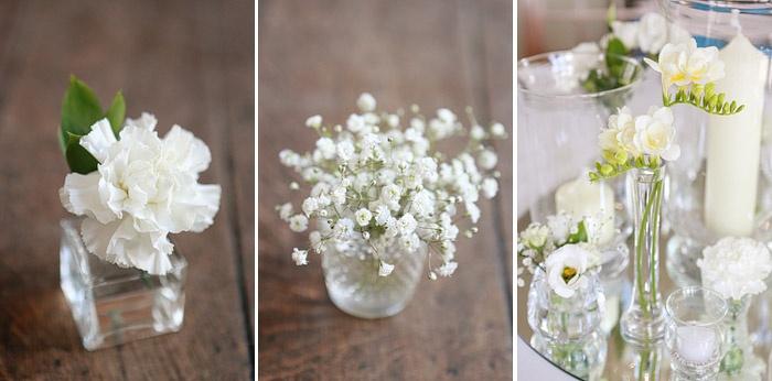 Spring wedding at Dodmoor House Wedding photographer, Dasha Caffrey  #weddingflowers by www.green-room.biz