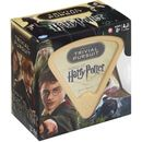 Trivial Pursuit - Harry Potter 21289 Trivial Pursuit Harry Potter - This Trivial Pursuit bitesize edition contains 600 questions based on the Harry Potter films, some of which would challenge even the smartest of wizards! Test your trivi http://www.MightGet.com/january-2017-11/trivial-pursuit--harry-potter-21289.asp