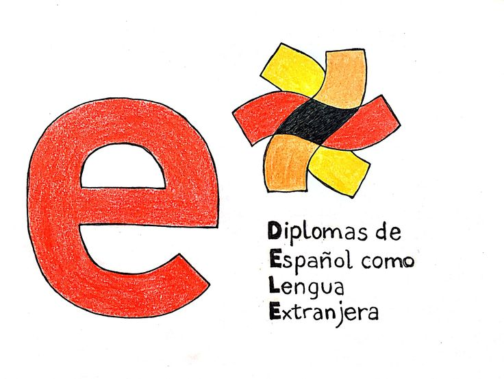 Diplomas DELE. Modelos de examen. Pruebas
