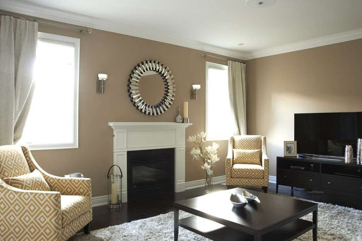 Living Room design by Design Inspirations by Teresa Lee. Coffee table & Media unit by Geovin Furniture.