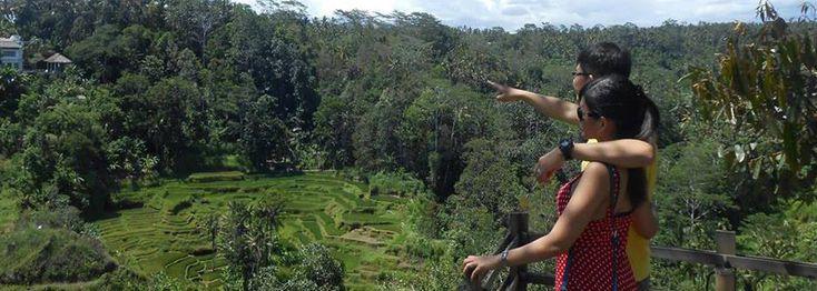 Paket Tour Bali   Paket  Bulan Madu Bali   Sahabat Bali Tour   