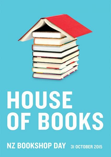 All of our bookshops are ...
