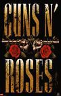 #lastminute  Guns N Roses at The Gorge  Labor Day Weekend  2 GREAT seats! #deals_us