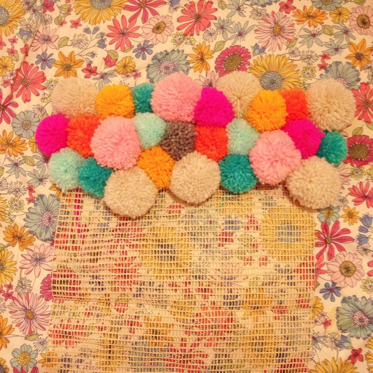 17 Best Images About Rugs On Pinterest Pom Rug