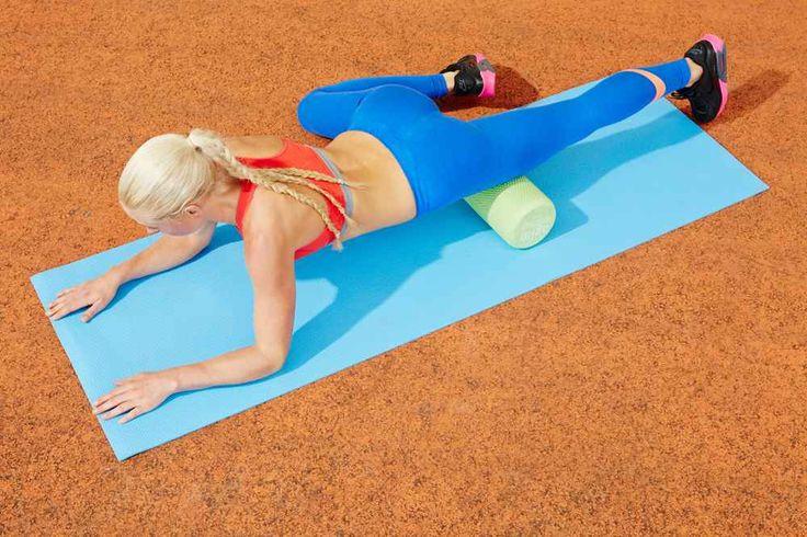 Trochanteric Bursitis Exercises Avoid