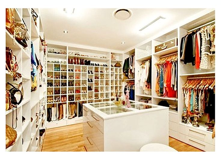 Superior Dressing Room Design Ideas | Room Grand Decor Ideas For Dressing Room  Closets Homivo Dressing Room