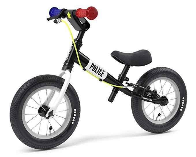Yedoo Tootoo Toddler Balance Bike For 2 Year Old Balance Bike