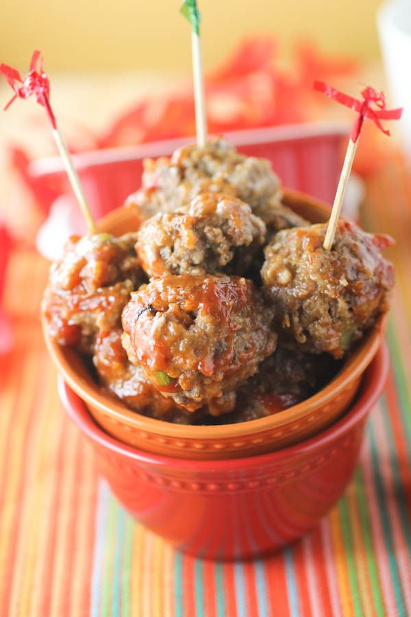 189 best images about pizza italian party idea 39 s on for Meatball appetizer recipe crockpot