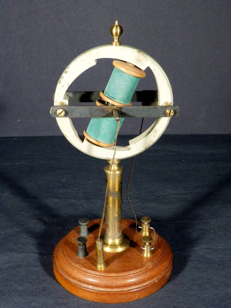 Antique Electrical Measuring Instruments : Images about antique science instruments on pinterest