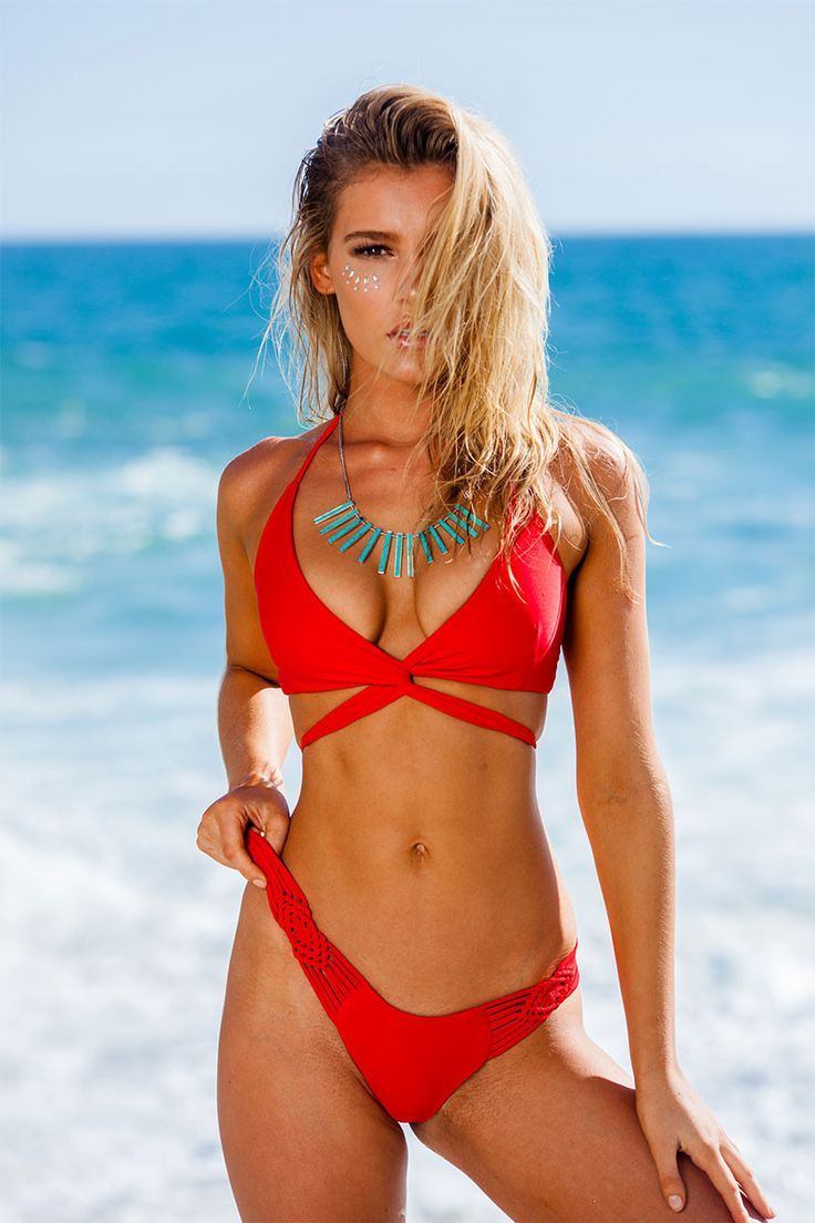 Pin On Beach Babe 2016-9148