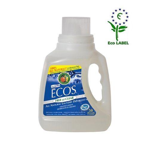 Acest detergent nu contine uleiuri esentiale sau parfum. Nu contine balsam. Este ideal pentru persoanele cu sensibilitate la parfum puternic,balsam sau inalbitor. Ph neutru. Nu se adauga colorant. Deoarece sunt folosite ingrediente naturale culoarea si consistenta pot varia. Foarte bun si pentru hainele bebelusilor nou-nascuti! Nu contine ulei esential!