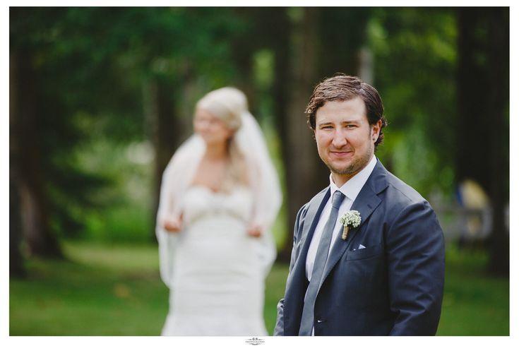 Chelsie and Jason - Edmonton Wedding Photography | 6:8 Photography