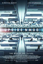 Watch Upside Down Movie Online Free. Adam and Eden fell in love as teens despite the fact that they live on twinned worlds with gravities that pull in opposite directions. Ten years after a forced separation, Adam sets out on a dangerous quest to reconnect with his love.