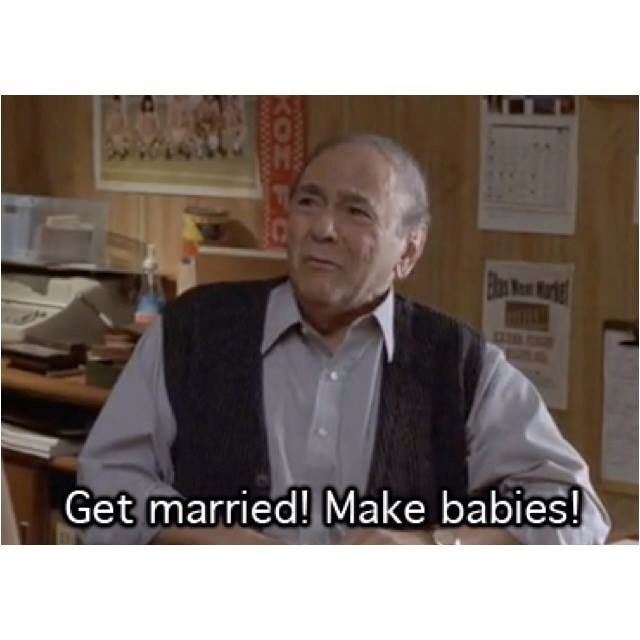 My Big Fat Greek Wedding Movie Quotes: 17 Best Images About Greece/Greek On Pinterest