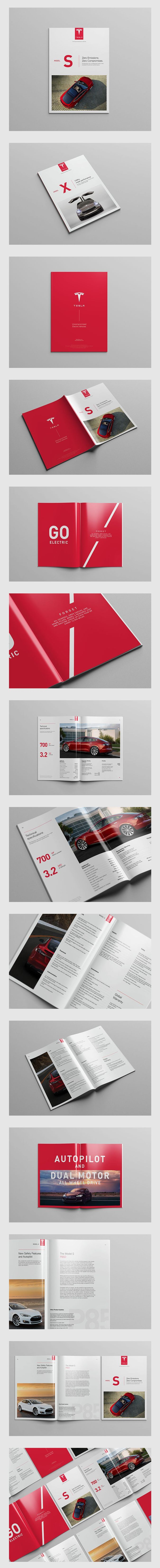 https://www.behance.net/gallery/21436127/Tesla-Model-S-Catalog