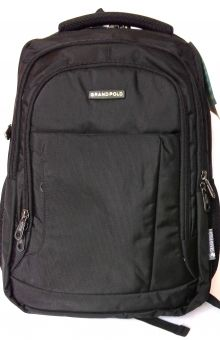 Tas Laptop Grand POLO AD-93
