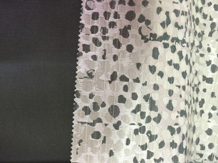 Prestigous Textiles Fabric Combination.