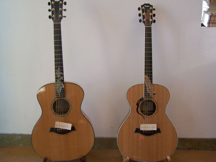 44 best taylor guitar factory tour images on pinterest taylor guitars acoustic guitar and. Black Bedroom Furniture Sets. Home Design Ideas