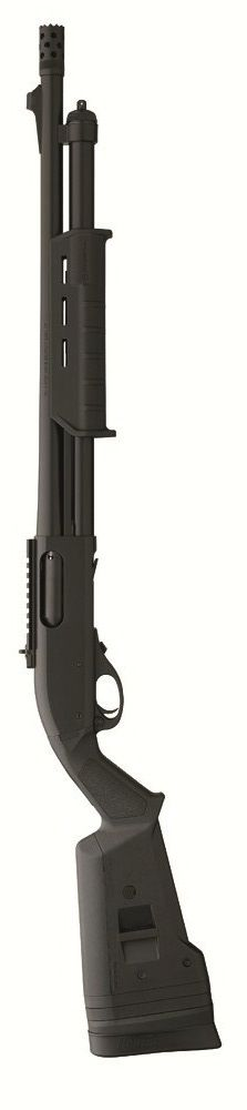 Remington 870 Express Tactical - Magpul