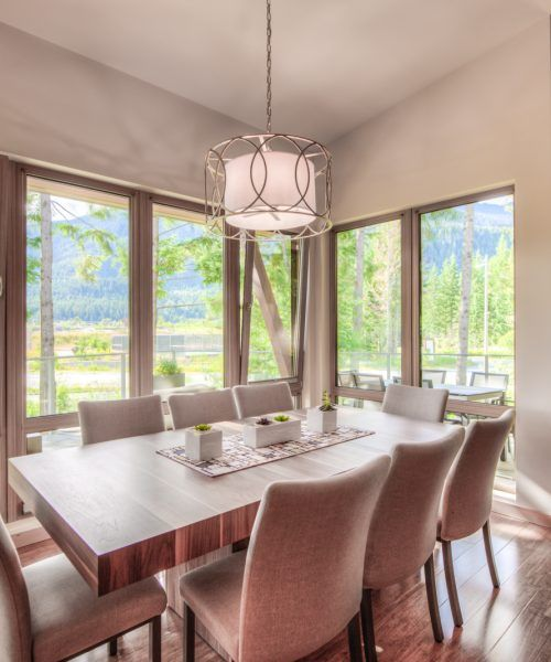 How to Choose & Buy Custom Windows for your New Home? http://bit.ly/customwindows-