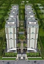 Amaatra Homes @ +91-9711619001 ## Amaatra Group from Realestate