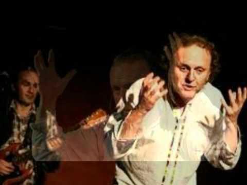Jaroslav Dušek - ČTYŘI DOHODY (záznam představení)