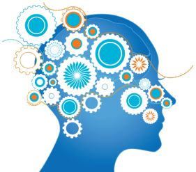 How to Choose the Best Nootropic Supplement | What Are the Best Nootropics