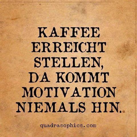 #Quadrasophics #Quadrasophics #geschenke #geschenkartikel #dekoration #geschenkideen #kaffee #motivation #coffee #kaffeeliebe #kaffeeliebhaber #bikiniberlin #düsseldorf #berlin #starbucks #woyton #cafecosta