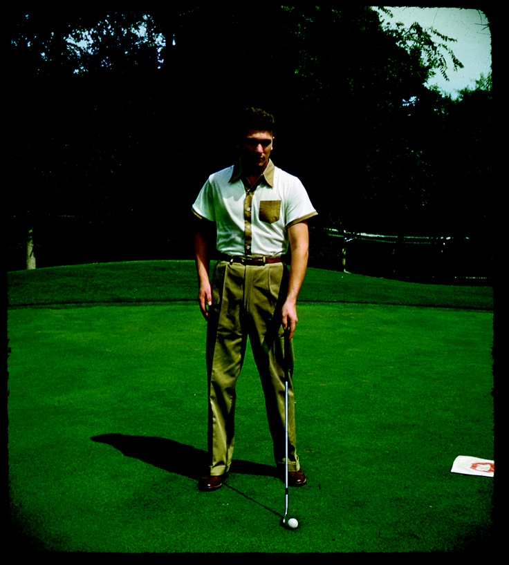 6540 Best Images About 1 Kodachrome Vintage Color On: 17 Best Images About Dickies Heritage On Pinterest