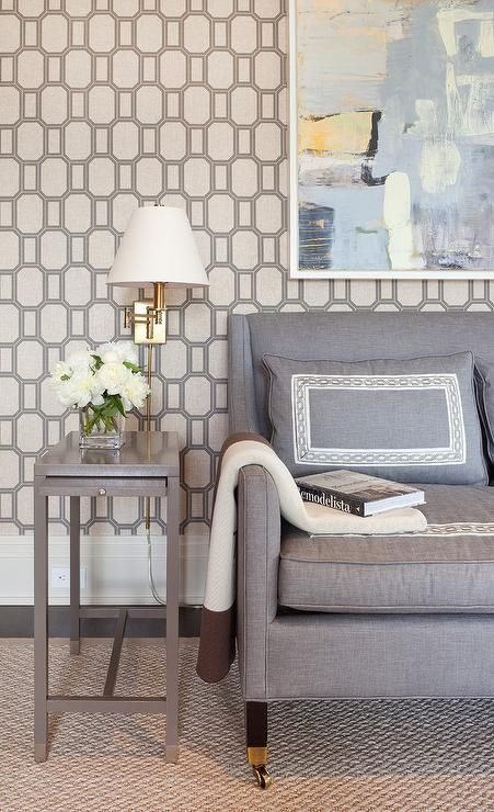 Best 25+ Gold living rooms ideas on Pinterest | Gold live ...