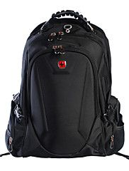 29L L Laptop csomagok / Túrázó napi csomag / Hátizsákok Kempingezés és túrázás / Szabadidős sport / Utazás Szabadtéri Vízálló / Porbiztos