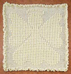 94 Best Images About Crochet Graphgan On Pinterest
