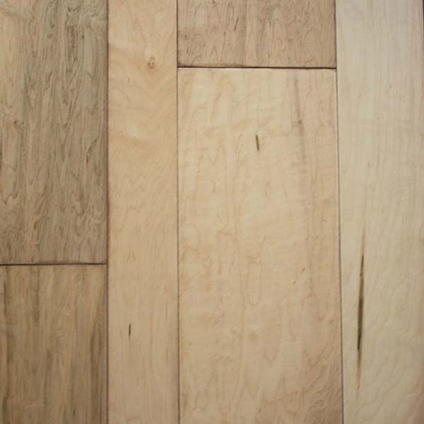 Berkshire maple country natural laurentian hardwood for Laurentian laminate flooring