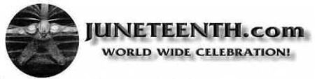 """Juneteenth is celebrated as """"Freedom Day"""" on June 19th each year, as the anniversary of June 19th, 1865, when word finally made it to Texas slaves that they were freed by the Emancipation Proclamation on January 1, 1863.   Juneteenth is the oldest nationally celebrated commemoration of the ending of slavery in the United States.  http://www.juneteenth.com/"""