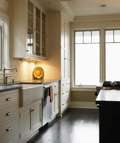 The 25+ best Beige kitchen ideas on Pinterest Neutral kitchen - beiges bad