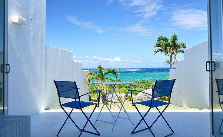 石垣島にある隠れ家リゾートホテルをご提案。「宿くらべ」ではテーマに沿って現地在住のいい宿研究会のメンバーがあなたに最適なホテルを比較・提案します。現地発信のホテル予約サイト - たびらい沖縄