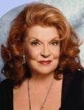 Darlene Conley - AKA Rose DeVille