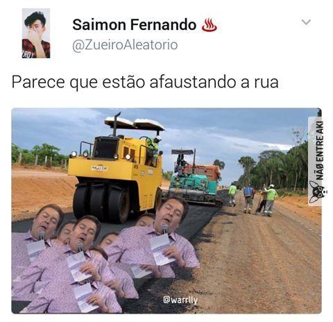 OK EU TO MORRENDO DE RIR AQUI DJSNSNWNW