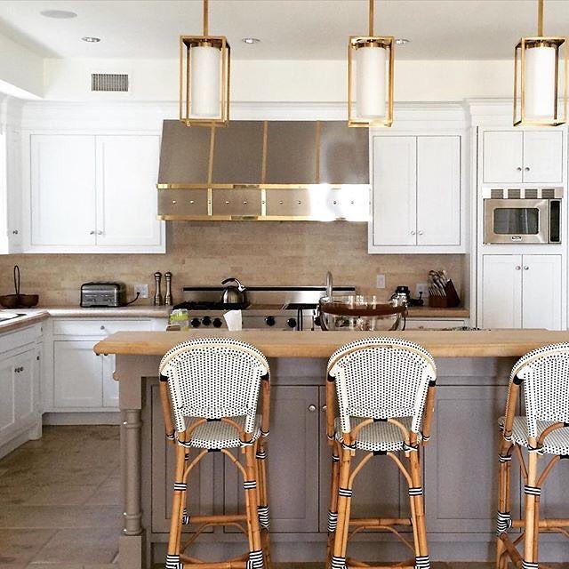 65 best Coastal Modern Homes images on Pinterest | Modern homes ...