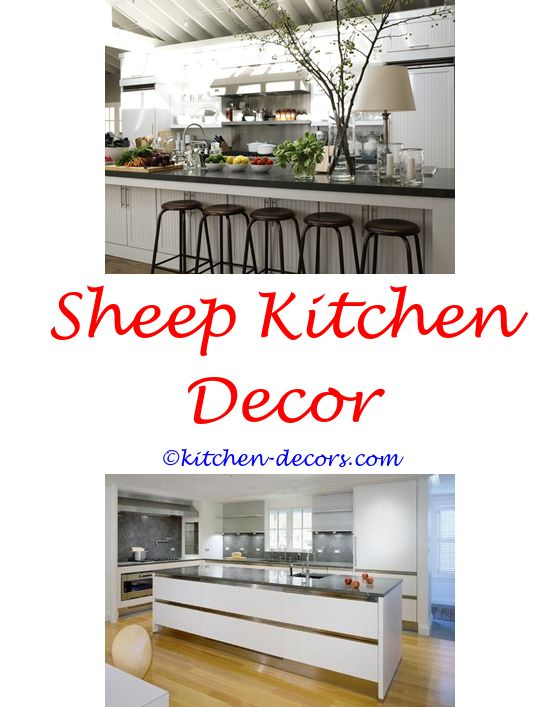 decorating above kitchen cabinets wine theme - kitchen side table decor ideas.kitchen decor art french language beach cottage kitchen decorating ideas decorate with paint over kitchen tiles 4385969053