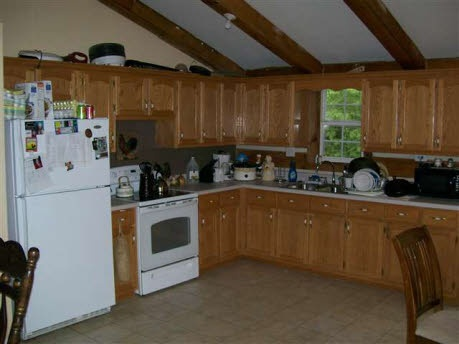 Find this home on Realtor.com....Neat looking place! Very country!: Spaces, Favorite Places, Realtor Com Neat, Homes, Country